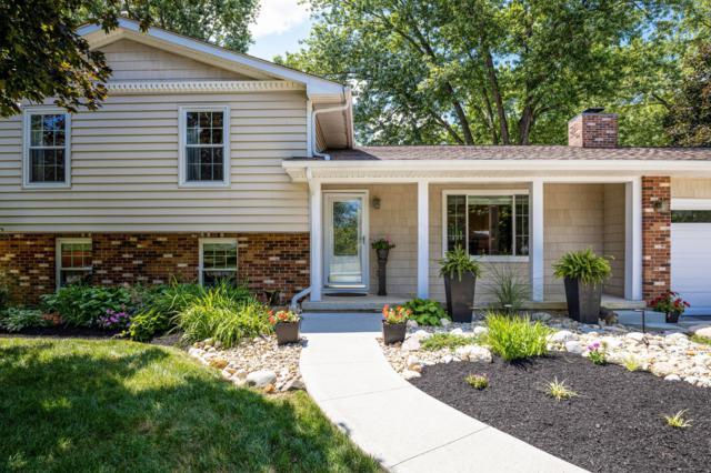 2425 Merbrook Road, Columbus, OH 43235 (MLS #219027703) :: Signature Real Estate