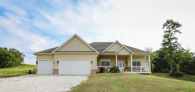 7165 Brandt Road NW, Carroll, OH 43112 (MLS #219028224) :: Susanne Casey & Associates