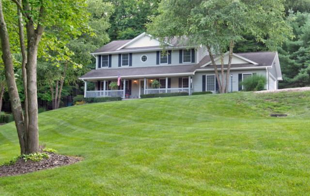 4272 Beal Road SE, Heath, OH 43056 (MLS #219028359) :: Berkshire Hathaway HomeServices Crager Tobin Real Estate