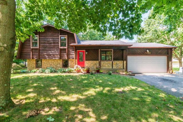 11781 Covington Court NW, Pickerington, OH 43147 (MLS #219028557) :: Signature Real Estate
