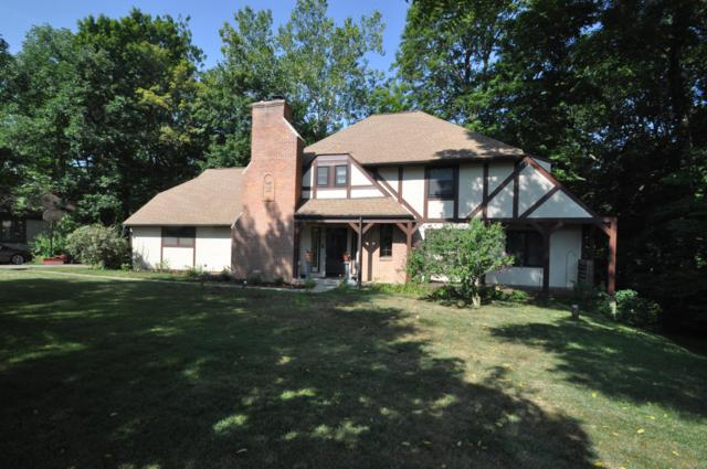 7865 Ashland Court NW, Canal Winchester, OH 43110 (MLS #219029149) :: RE/MAX ONE