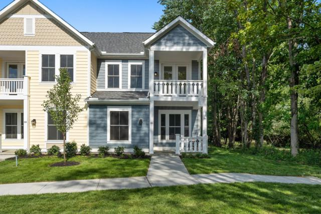 66 Stanton Court, Powell, OH 43065 (MLS #219029246) :: Shannon Grimm & Partners Team