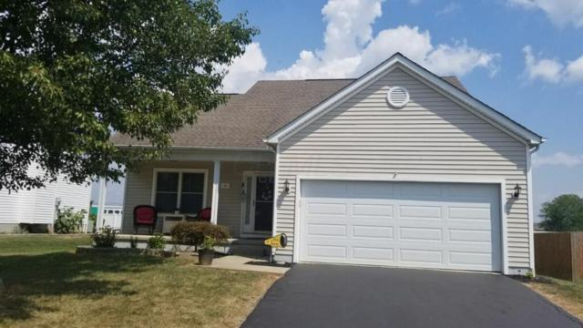 63 Gala Avenue SW, Etna, OH 43062 (MLS #219029299) :: The Raines Group