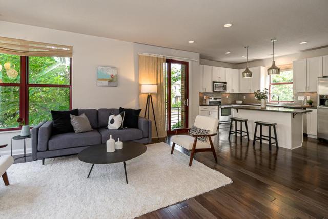 587 E Rich Street #101, Columbus, OH 43215 (MLS #219029436) :: Signature Real Estate