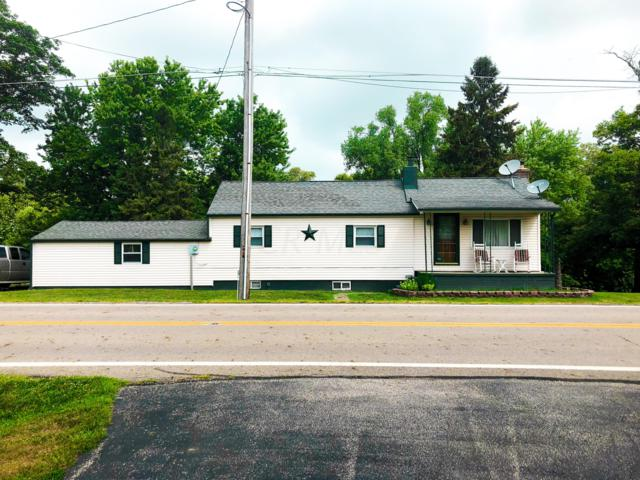 4400 State Route 316 W, Ashville, OH 43103 (MLS #219029478) :: Berkshire Hathaway HomeServices Crager Tobin Real Estate
