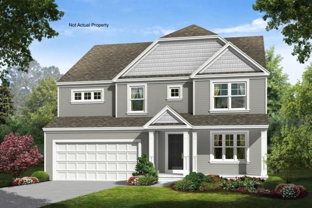 422 Colony Ridge Drive, Delaware, OH 43015 (MLS #219029618) :: RE/MAX ONE
