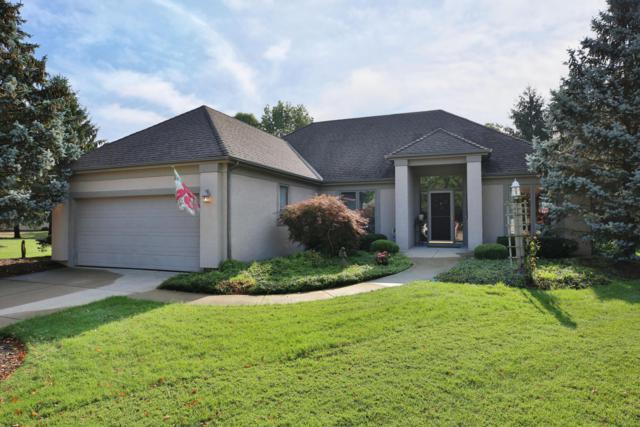 7118 Durness Place, Columbus, OH 43235 (MLS #219029644) :: Signature Real Estate