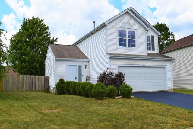 590 Mustang Canyon Drive, Galloway, OH 43119 (MLS #219029807) :: RE/MAX ONE