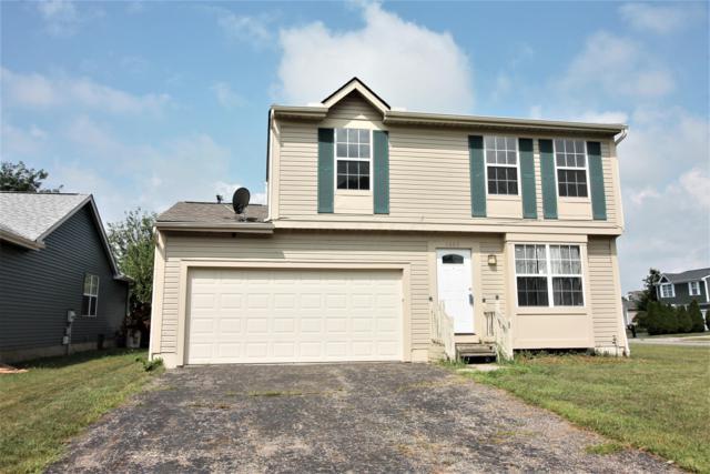 1385 Beetree Street, Galloway, OH 43119 (MLS #219029865) :: Signature Real Estate