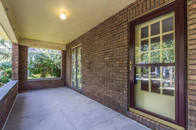 649 Euclaire Avenue, Bexley, OH 43209 (MLS #219029876) :: Signature Real Estate