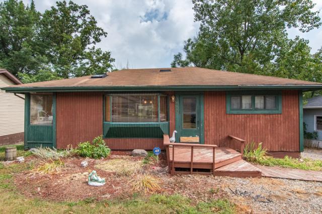 3650 Wood Lane, London, OH 43140 (MLS #219029912) :: Berkshire Hathaway HomeServices Crager Tobin Real Estate