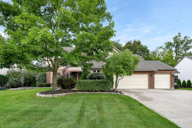 12969 Kilger Court Nw, Pickerington, OH 43147 (MLS #219029926) :: RE/MAX ONE