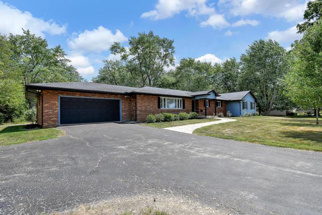 1290 Jones Road, Galloway, OH 43119 (MLS #219030032) :: Signature Real Estate