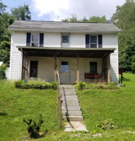 7825 Barr Drive, Roseville, OH 43777 (MLS #219030043) :: Brenner Property Group | Keller Williams Capital Partners
