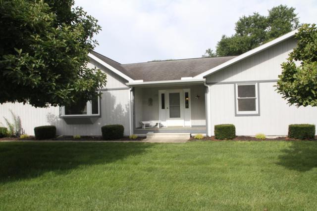 1115 Louada Drive, Heath, OH 43056 (MLS #219030104) :: Berkshire Hathaway HomeServices Crager Tobin Real Estate