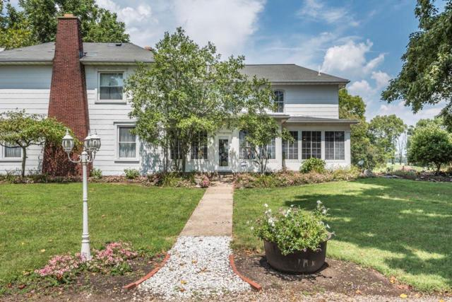 2230 Winchester Southern Road, Ashville, OH 43103 (MLS #219030230) :: Berkshire Hathaway HomeServices Crager Tobin Real Estate