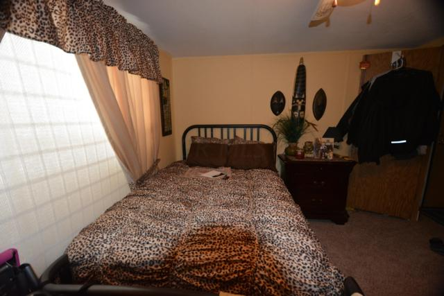 8565 Smith Calhoun Road #141, Plain City, OH 43064 (MLS #219030273) :: Berkshire Hathaway HomeServices Crager Tobin Real Estate