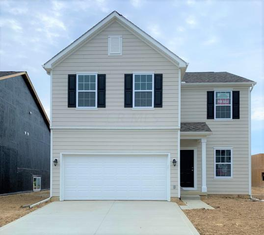 199 England Street, Pickerington, OH 43147 (MLS #219030540) :: Signature Real Estate