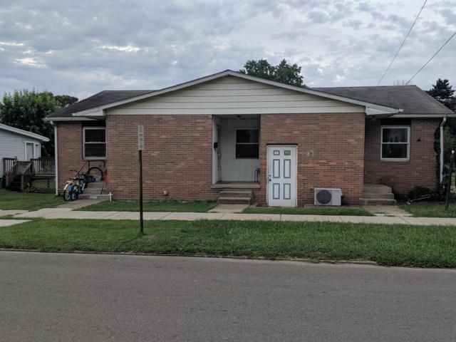 711 Grant Avenue, Cambridge, OH 43725 (MLS #219030543) :: CARLETON REALTY