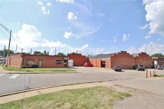 379 Adair Avenue, Zanesville, OH 43701 (MLS #219034517) :: Brenner Property Group | Keller Williams Capital Partners