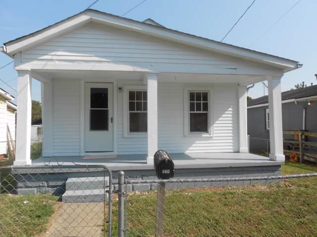 374 Walnut Street, Circleville, OH 43113 (MLS #219034954) :: Shannon Grimm & Partners Team