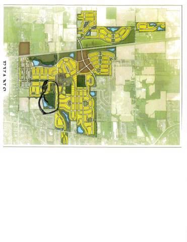 Lot 261 Maple Drive E, Lewis Center, OH 43035 (MLS #219035043) :: Susanne Casey & Associates