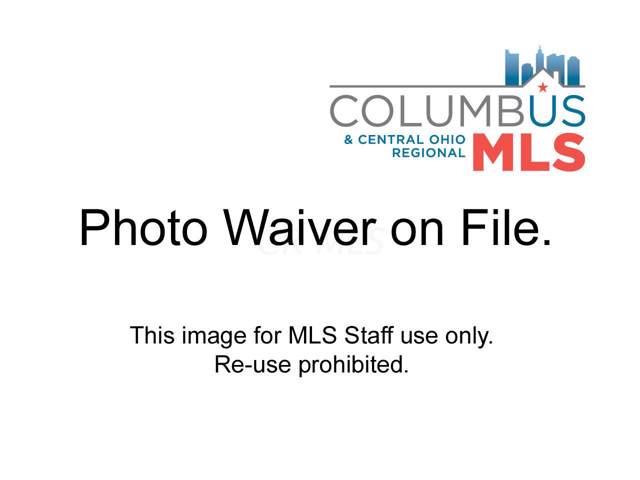 1480 Bay Laurel Drive, Marysville, OH 43040 (MLS #219035069) :: Brenner Property Group | Keller Williams Capital Partners
