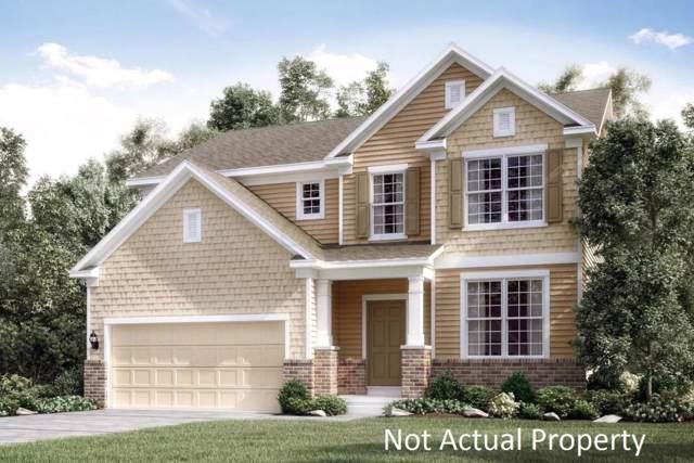 1123 Sunbury Meadows Drive, Sunbury, OH 43074 (MLS #219035076) :: Susanne Casey & Associates