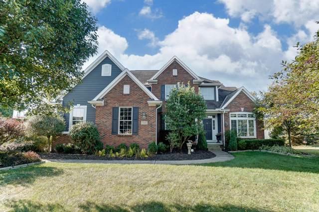 13282 Stone Church Court, Pickerington, OH 43147 (MLS #219035509) :: Signature Real Estate