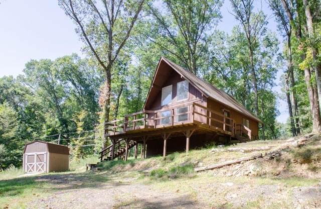 1970 Montezuma Lane, Bremen, OH 43107 (MLS #219035837) :: Signature Real Estate