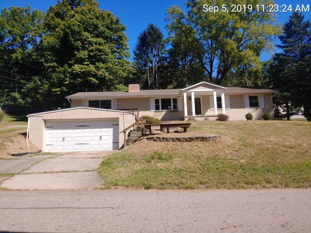 1514 Pleasant Valley Drive, Newark, OH 43055 (MLS #219035867) :: Huston Home Team