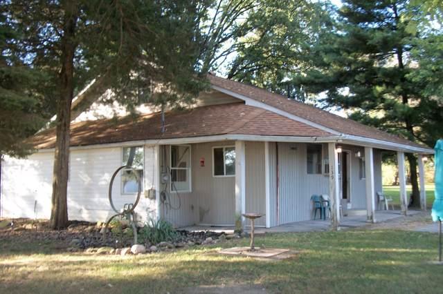 139 Midland Avenue, Cardington, OH 43315 (MLS #219036597) :: Susanne Casey & Associates