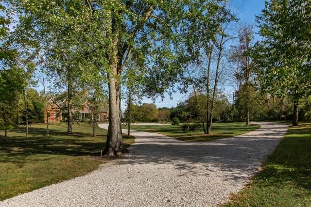 113 Hawks Cove Court, Granville, OH 43023 (MLS #219036658) :: Keller Williams Excel