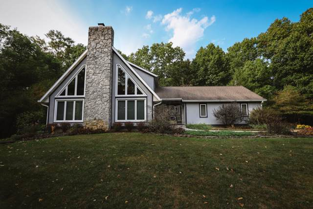 7000 Coonpath Road NW, Carroll, OH 43112 (MLS #219037267) :: Signature Real Estate