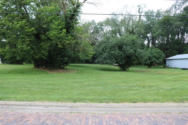 0 7th Avenue, Mount Vernon, OH 43050 (MLS #219037346) :: Berkshire Hathaway HomeServices Crager Tobin Real Estate