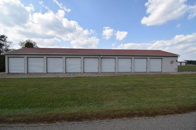 1275 Mount Perry Road, Mount Perry, OH 43760 (MLS #219037584) :: CARLETON REALTY