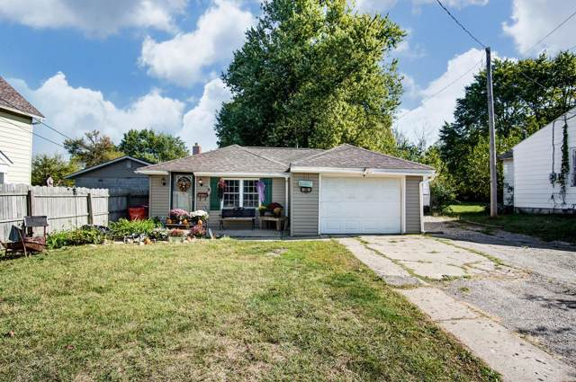 188 S Walnut Street, London, OH 43140 (MLS #219037726) :: Berkshire Hathaway HomeServices Crager Tobin Real Estate