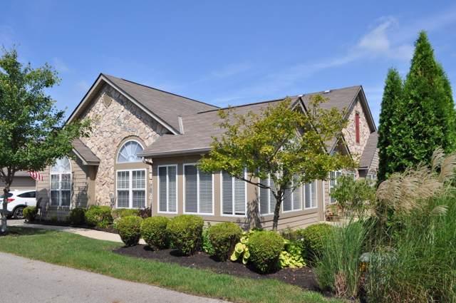604 Turning Leaf Lane, Heath, OH 43056 (MLS #219037742) :: Huston Home Team