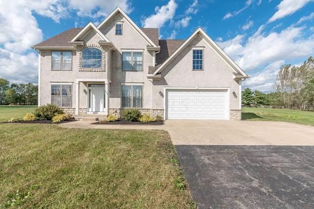 244 Bermuda Drive, Johnstown, OH 43031 (MLS #219037759) :: Signature Real Estate