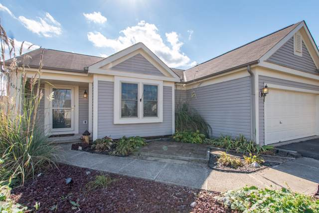 1043 Amherst Boulevard, London, OH 43140 (MLS #219037793) :: Core Ohio Realty Advisors