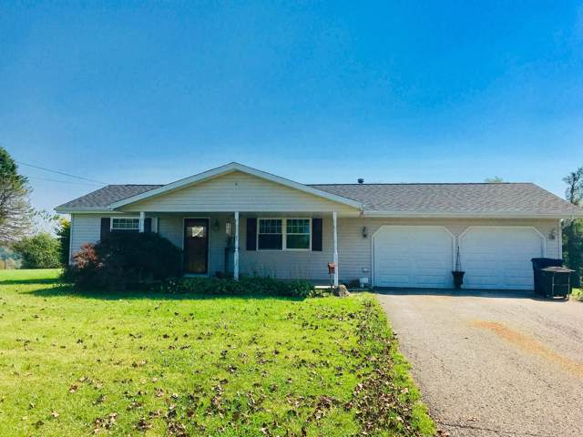 4240 Boggs Road, Zanesville, OH 43701 (MLS #219037848) :: ERA Real Solutions Realty