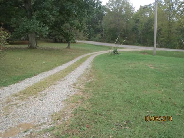 19980 Thompson Road, Laurelville, OH 43135 (MLS #219037880) :: Susanne Casey & Associates