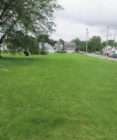 541 W Columbus Avenue, Bellefontaine, OH 43311 (MLS #219038019) :: RE/MAX ONE