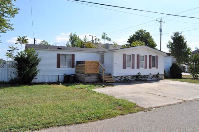 2366 E Main Street, Thurston, OH 43157 (MLS #219038097) :: RE/MAX ONE