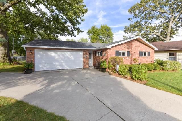 9728 Oh-368, Huntsville, OH 43324 (MLS #219038327) :: Core Ohio Realty Advisors