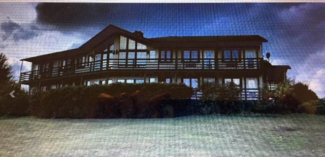 55988 Seneca Lake Rd Road, Quaker City, OH 43773 (MLS #219038487) :: BuySellOhio.com