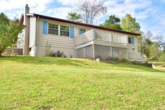 795 Amber Drive, Zanesville, OH 43701 (MLS #219038802) :: CARLETON REALTY