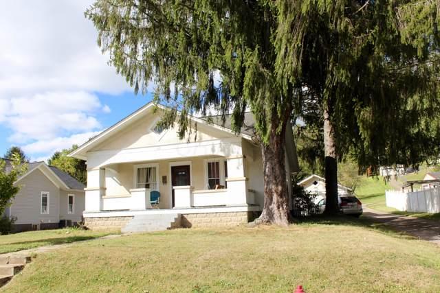 239 Strayer Avenue, Bremen, OH 43107 (MLS #219038823) :: Signature Real Estate