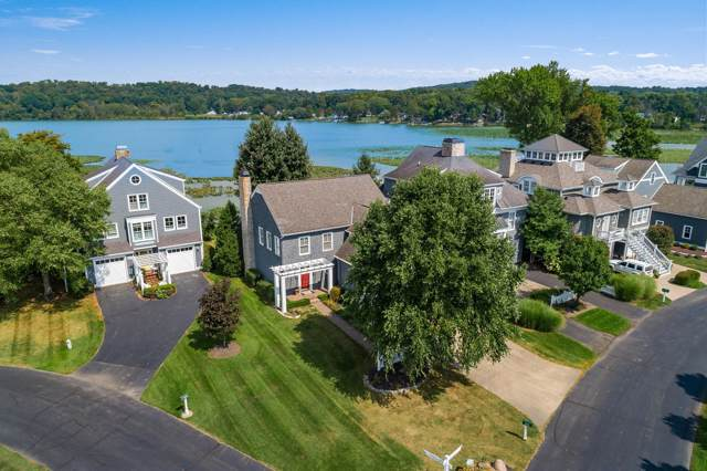 9478 Vista Point Drive, Thornville, OH 43076 (MLS #219038934) :: Berkshire Hathaway HomeServices Crager Tobin Real Estate