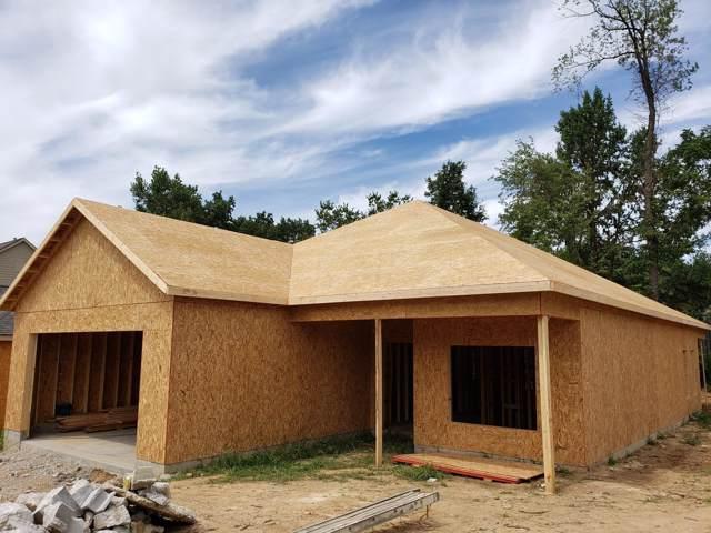 1134 Cross Creeks Ridge, Pickerington, OH 43147 (MLS #219039042) :: Huston Home Team